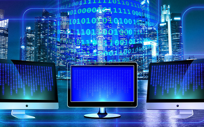 Computer Forensics và những điều cần biết