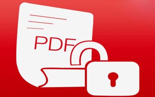 Top 7 phần mềm đọc file PDF cho Win 7, 10 miễn phí tốt nhất