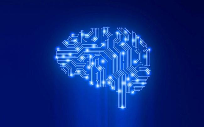 Giới thiệu Framework mới giúp bảo vệ hệ thống học máy ML trước các cuộc tấn công mạng