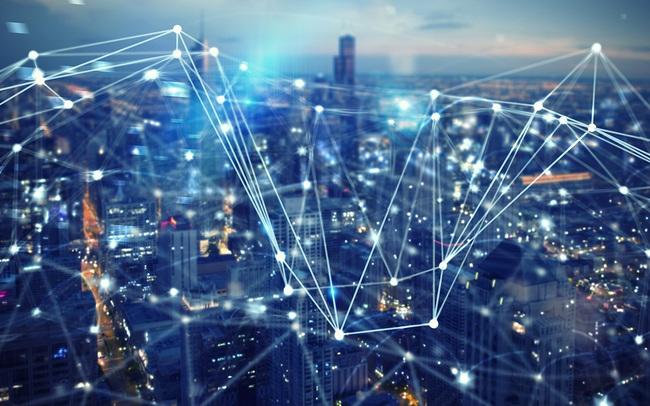 Tương lai của chuyển đổi số và cách để lên kế hoạch cho chuyển đổi số trong doanh nghiệp