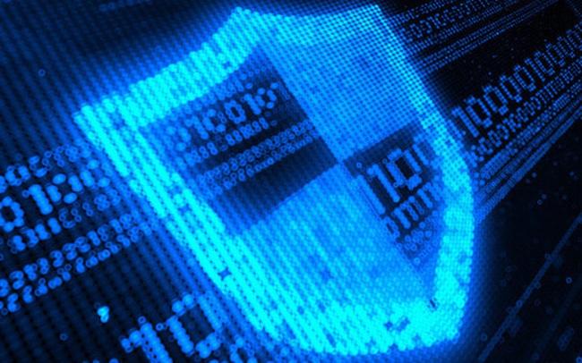 Tấn công DDoS - kẻ hủy diệt thầm lặng và cách để doanh nghiệp vượt qua