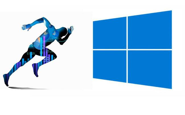 7 mẹo tăng tốc Windows 10 cực đơn giản không thể không biết