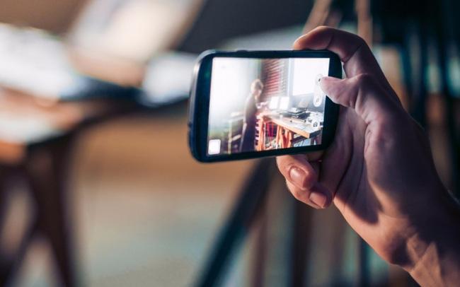 Mẹo tạo App phát livestream hiệu quả, thu hút người xem