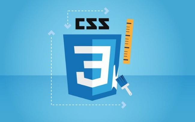 Thủ thuật CSS và những mẹo hay dành cho developer
