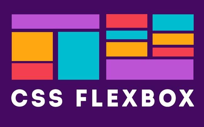 Dàn trang linh hoạt hơn với CSS Flexbox