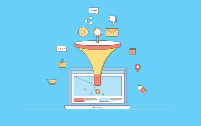 5 cách để cải thiện Conversion Rate cho Landing Page