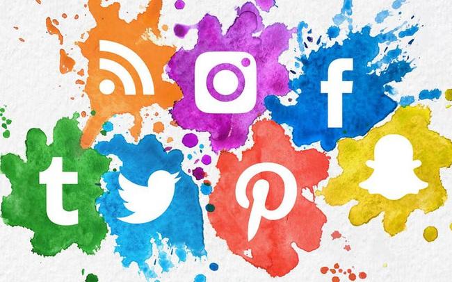 Social Media là gì? Thành phần và đặc điểm của Social Media - Techblog của  VCCloud