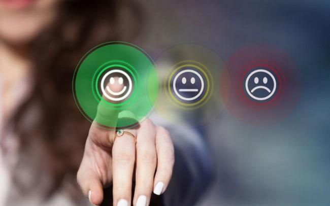 Doanh nghiệp chuyển đổi số không thể thiếu CDN nếu muốn tối ưu trải nghiệm khách hàng