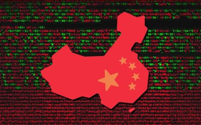 Cảnh báo từ Chính phủ Mỹ về virus Taidoor đến từ Trung Quốc ảnh hưởng nghiêm trọng tới người dùng Internet