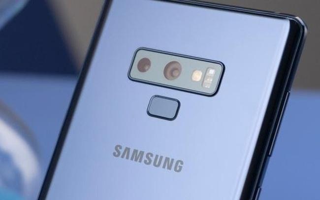 Các lỗ hổng trong điện thoại Samsung có thể khiến người dùng Android bị tấn công từ xa