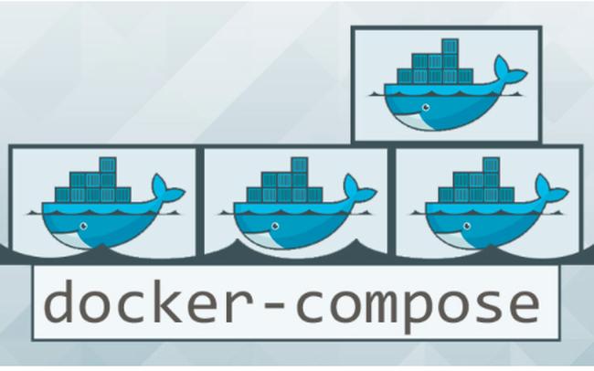 Những điều phải biết về docker compose, cách sử dụng và các lưu ý