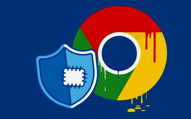 Lỗ hổng trong Google Chrome cho phép tin tặc vượt qua các chính sách bảo mật nội dung(CSP protection); nên cập nhật trình duyệt ngay