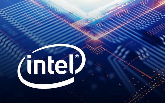 Intel bị rò rỉ 20gb dữ liệu tuyệt mật và lời cảnh báo từ Hacker