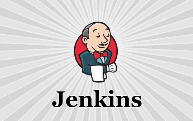 Lỗ hổng nghiêm trọng của máy chủ Jenkins có thể làm rò rỉ nhiều thông tin nhạy cảm