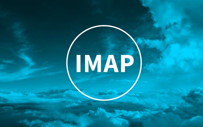 IMAP - Thuật ngữ cần biết với người dùng ứng dụng đọc email
