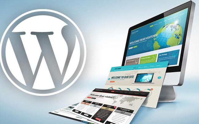 Lỗ hổng nghiêm trọng được tìm thấy trong plugin của Wordpress: Bản vá lỗ hổng đã có, cập nhật ngay