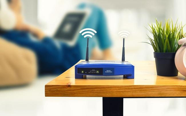 Wifi là gì mà ai ai cũng săn tìm, kết nối