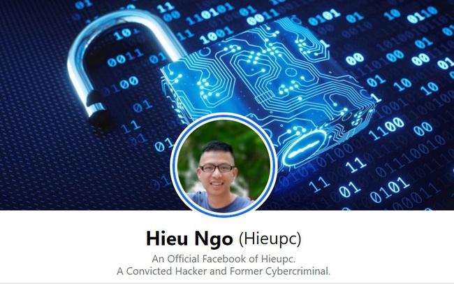 """Lời thú tội của """"hieupc"""" – Hacker Việt Nam từng kiếm 3 triệu USD nhờ đánh cắp danh tính (Phần 2)"""