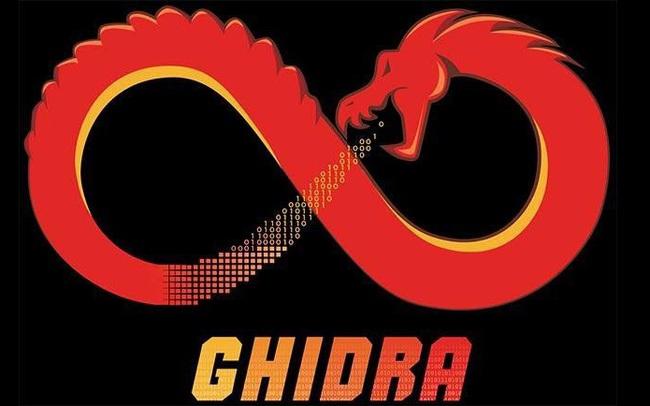 Ghidra - Công cụ miễn phí mạnh mẽ cho Reverse Engineering và hỗ trợ phân tích các phần mềm độc hại