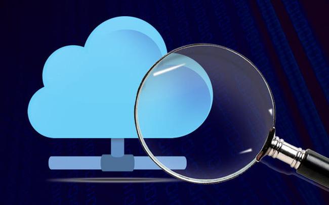 Công cụ giám sát Docker trở thành Backdoor cho tin tặc
