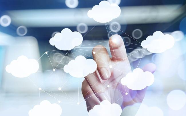 Điều chỉnh chiến lược kinh doanh, ưu tiên chuyển dịch lên đám mây để phù hợp với giai đoạn bình thường mới