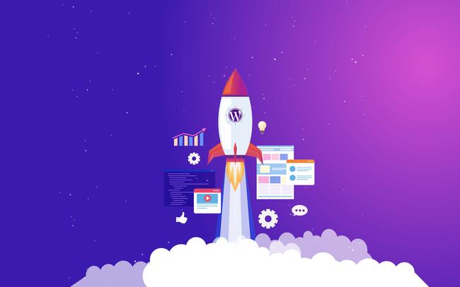 CDN - Giải pháp tăng tốc website không thể thiếu 2020