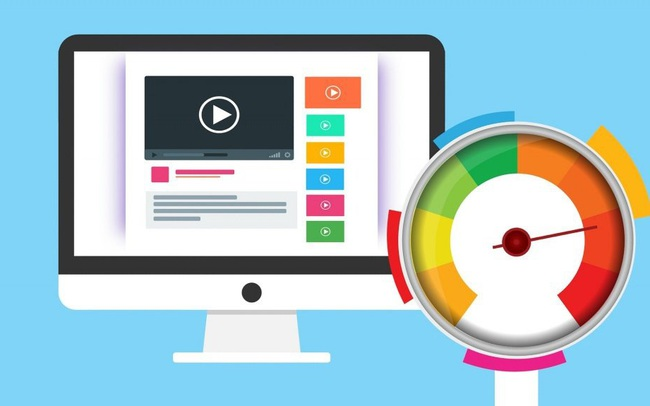 Giải pháp tăng tốc website không thể thiếu 2020 (tiếp)