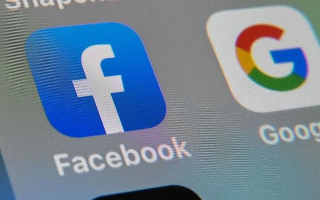 Chuyên gia Google, Facebook bày cách để không bị điện thoại 'thao túng'
