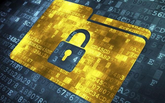 Locky là loại mã độc tống tiền cực kỳ nguy hiểm, đe dọa xóa dữ liệu vĩnh viễn