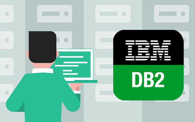 Các chuyên gia báo cáo lỗi bảo mật trong phần mềm quản lý dữ liệu Db2 của IBM