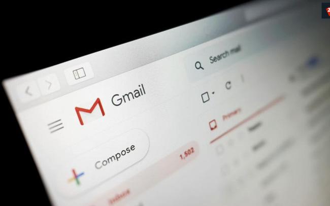 Google hoàn tất vá lỗi Gmail sau 7 tiếng đồng hồ phát hiện lỗ hổng bảo mật