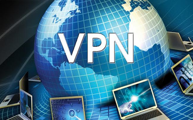 TOP 4 dịch vụ VPN chất lượng và an toàn nhất cho người dùng