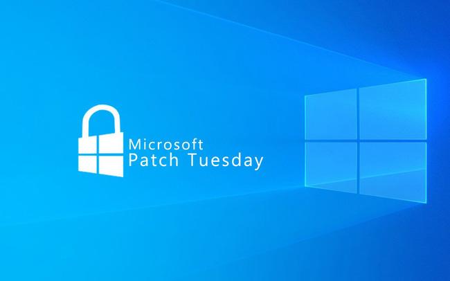 Cập nhật ngay lỗ hổng trên Microsoft Windows để tránh rủi ro
