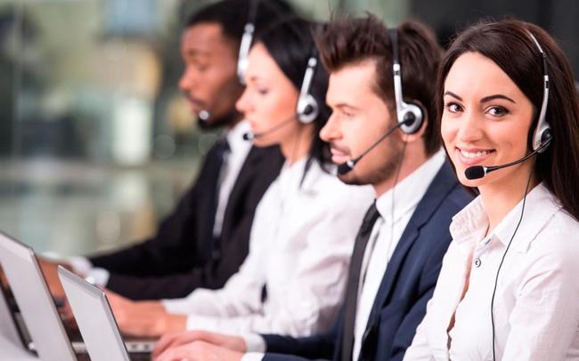 5 bí quyết vàng giúp giảm chi phí của một cuộc gọi Call Center