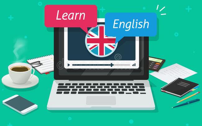 Top 12 phần mềm học tiếng Anh tốt nhất hiện nay