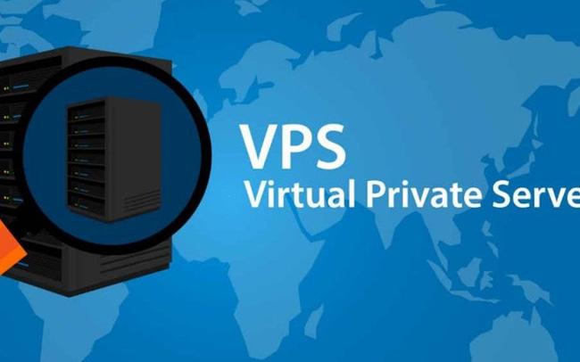 VPS là gì, VPS khác gì với Cloud Server và nên sử dụng loại nào?