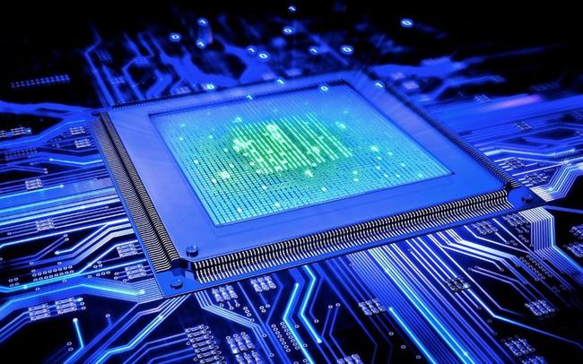 RAM Server là gì và cách phân biệt RAM Server